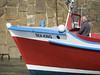 Sea King (seaslater) Tags: scilly scillies isle harbour passenger stmarys sea
