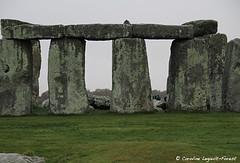 Stonehenge - Table Top (Caroline Forest Images) Tags: stonehenge uk england countryside englishcountryside henge stonecircle