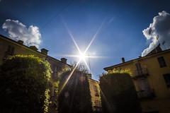Beccaria_Filippo_022#5