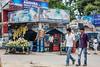 Hyderabad (IgorZed) Tags: hyderabad india people streetlife golconda