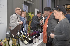 "SommDag 2017 • <a style=""font-size:0.8em;"" href=""http://www.flickr.com/photos/131723865@N08/38849618772/"" target=""_blank"">View on Flickr</a>"