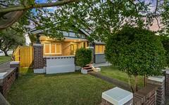 35 Mons Street, Russell Lea NSW