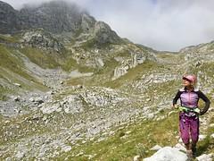 Peaks of the Balkans - 302