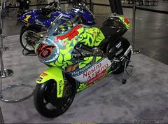1999-Aprilia-RSW250-Rossi 3 (teamheronsuzuki) Tags: aprilia rsw rsw250 250 valentino rossi 1999
