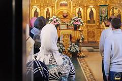 25. Блгв. кн. Александра Невского в Богородичном 06.12.2017