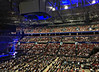 2017 Sydney: Paul McCartney - before the show #2 (dominotic) Tags: 2017 paulmccartney concert paulmccartneyoneonone thebeatles wings music mondaydecember112017 paulmccartneysetlist iphone8 blue sydney australia
