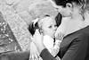 Mommy's little one (Júlia Filogonio) Tags: baby bebê kid motherhood mom
