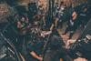 Orthodox (Eckstine) Tags: leftbehind orthodox mercyblow sidebar baltimore concert