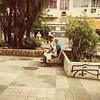 expectativa (luyunes) Tags: cenaderua gente streetscene streetphotography streetshot streetphoto street fotografiaderua fotoderua fotografia motomaxx luciayunes
