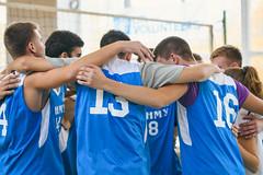 DSC_5053 (UNDP in Ukraine) Tags: inclusive inclusion volleyball sport peoplewithdisabilities ukraine donbas kramatorsk easternukraine undpukraine unvolunteers volunteer undp tournament game