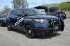 Nevada State police 164 (Emergency_Vehicles) Tags: trooper lasvegas highwaypatrol