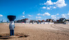 Jolly Tar (Tony Shertila) Tags: art brussels europe installation northsea port sand statue zeebrugge 20170831141254 beach belgium coast beachhuts outdoor sky clouds hotel building architecture blankenberge vlaanderen bel
