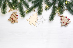 DSC_8478 (lyule4ik) Tags: christmas background winter decoration holiday branch celebration table xmas frame composition border wallpaper ornament desk flatlay mockup wedding wooden lifestyle above overhead package romantic comfort anniversary arrangement 20172018 anisestar cardribbon copyspace creativeconcept firtree fluffyplaid giftbox handicraft homecozy knittedblanket merrychristmas newyear paperpresent pinecone topview trendvintage trendypostcard whitegreen wrapper white fir green