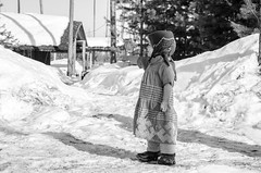 Khanty-17 (Polina K Petrenko) Tags: farnorth russia siberia culture ethnic indigenous khanty localpeople nikon traditional
