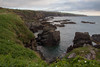 IMG_4031 (marcusbuchberger) Tags: canon canon50d scottland covebay coast sea