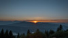 Lacs de Laffrey (Isère) - France (pascal548) Tags: lac nuit vercors panorama isère france
