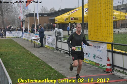 Oostermaetloop_Lettele_02_12_2017_0371