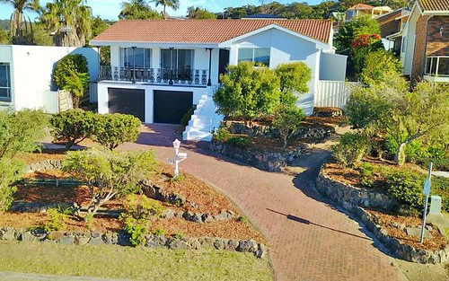 145 Pacific Wy, Tura Beach NSW 2548