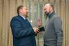 DSC_1510 (UNDP in Ukraine) Tags: donbas donetskregion business undpukraine undp enterpreneurship meeting kramatorsk sme bigstoriesaboutsmallbusiness smallbusinessgrant discussion