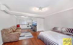 13 Devenish Street, Greenfield Park NSW