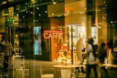 ARMANI and Rushing for Shopping (**capture the essential**) Tags: 2017 backlight backlit bokeh christmasmarket dof f14 fotowalk gegenlicht leicalenses leicasummiluxm1475 leitzsummiluxm1475 munich münchen nachtaufnahmen nightshot sonya7m2 sonya7mii sonya7mark2 sonya7ii sonyilce7m2 weihnachtsmarkt bokehlicious