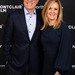 Stephen Colbert and Samantha Bee - NEG_1669