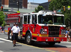 PFD Engine 68 (Aaron Mott) Tags: philadelphiafire pfd philadelphia philly phillyfire phiadelphiafire philadelphiafirefiretruck pfdfiretruck firetruck fire firedept fireapparatus spartan metrostar