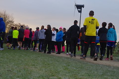 IMGP3584 (ayeupmeduck) Tags: colwick parkrun park run 338 16122017 16th december 2017 16december2017 dec