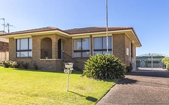 18 Yara Crescent, Maryland NSW