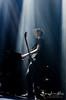 Agent Fresco (Metalkrant) Tags: agentfresco alithia astrosaur complexity concert concertphotography concertphotographer darkwater haarlem jessicasantiagolopez jslphotoart leprous malina music netherlands nikon patronaat progressivemetal musicphotographer musicphotography progressive