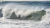07112017_1944.jpg (aloha033) Tags: ocean lasalie vague nature