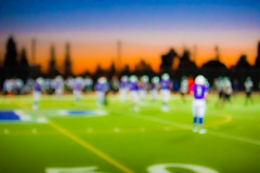 Friday Night Lights (Thomas Hawk) Tags: america california eastbay encinalhigh encinalhighschool encinaljets fridaynightlights highlanders piedmont piedmonthigh piedmonthighschool piedmonthighlanders usa unitedstates unitedstatesofamerica witterfield football highschoolfootball highschoolsports jets school sports sunset oakland us fav10 fav25