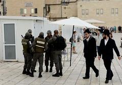 DSC_3088 (Andrea Casarino) Tags: terrasanta israele gerusalemme betlemme nazareth padrifrancescani sanfrancesco muro religione