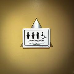 2017.11.11 National Transgender Health Summit, Oakland, CA USA 0422