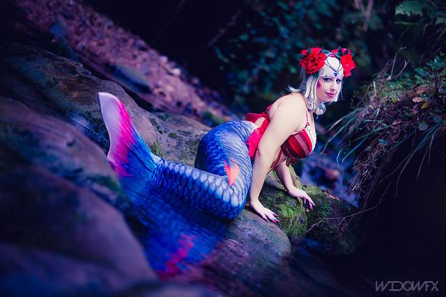 MeerjungfrauenLux-Myobie-019