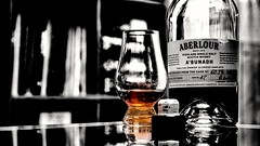 Whisky by interpares -