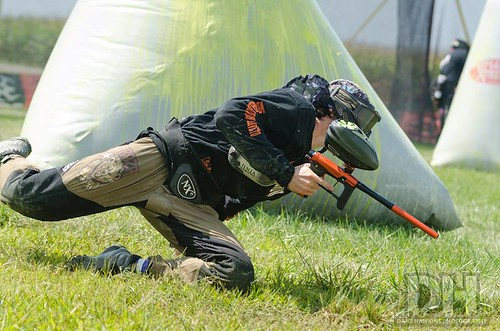 paintball-phenomenon-Gateway-Nationals-RT2-2017-52
