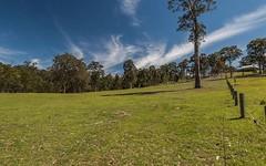 49 Eaglehawk Place, Bodalla NSW