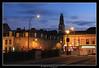 2017.10.28 Amiens by night 5