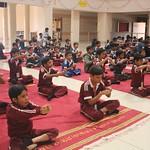 Yoga Week (4)
