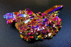 Crystals (Karlov1) Tags: crystals
