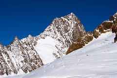 171011-2076-Studergletscher 2 (One more trip) Tags: alpy alpyberneńskie szwajcaria lodowiec grafschaft wallis switzerland ch