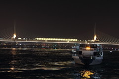 IMG_2651 (Sergey Kustov) Tags: turkey istanbul bosphorus city sightseeing architecture