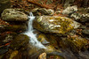 Cedar Run. Shenandoah National Park (Vladimir Grablev) Tags: cascades landscape nature water mountains streams appalachian longexposure shenandoah colorful virginia travel scenic trail waterfall cedarrun nationalpark hiking aspectratio3x2 syria unitedstates us