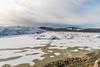 Islanda-145 (msmfrr) Tags: sea ice glacier ghiacciaio ghiaccio svínafellsjökull iceberg lagoon panorama landscape islanda iceland neve snow mountains montagna