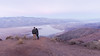 Dante's  View (bnphung) Tags: dantesview deathvalley overlooking badwaterbasin california desert