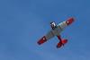 20171125_0509_7D2-400 NZ1065 (johnstewartnz) Tags: 7d2 7dmarkii 7d canon7dmarkii canoneos7dmkii canoneos7dmarkii 400mm 400 apsc eos canon canonapsc harvard texan1 northamericantexan nz1065 newbrighton newbrightonbeach airshow aerobatics