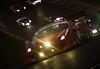 Ferrari 458 Challenge (Gary8444) Tags: brands hatch indy november 2017 britcar into night ferrari 458 challenge motorsport canon