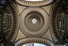 BosDomeRcol (Marco Pacini) Tags: marcopaciniphoto boston zenital vertical club16