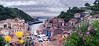 Cudillero (JuanCarlossony) Tags: mar cudillero asturias pescadores españa sony 1855mm slta58